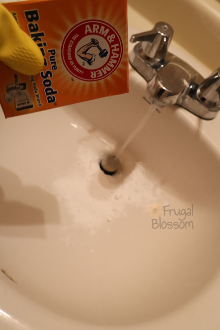 Hacks And Tips For A Great Smelling Bathroom - Frugal Blossom